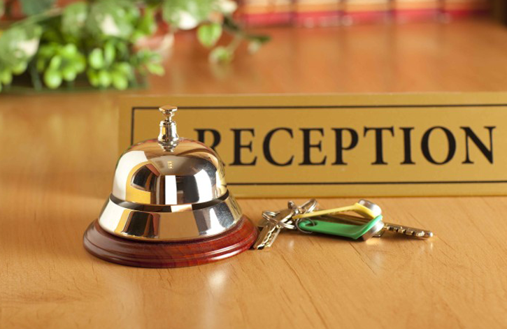 hotel-booking-service